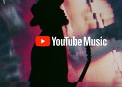 YouTube Music vai finalmente assumir o controlo! Conhece a nova funcionalidade