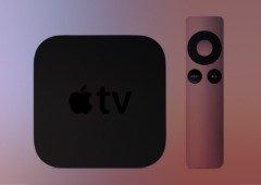 YouTube na Apple TV de terceira geração só por AirPlay a partir de março!