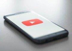 YouTube no Android: esta novidade melhora a tua experiência de vídeo