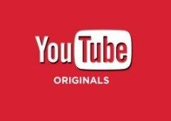 YouTube Originals vão passar a ter acesso gratuito ainda em 2019