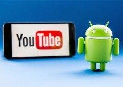 YouTube para Android dará mais destaque aos comentários com a nova interface!