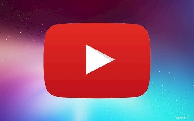 Youtube e novas medidas