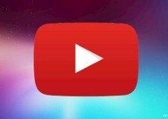 Youtube Premium tem novos preços! Mas só para alguns!