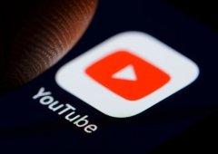 Estes são os 10 vídeos mais vistos de sempre no YouTube!