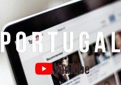 YouTube revela os vídeos mais populares de 2020 em Portugal