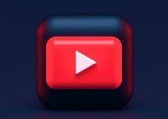 YouTube testa o novo plano 'Premium' que estavas à espera!