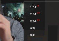 YouTube tomou uma medida nos vídeos que ninguém estava à espera!