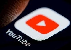 Youtube vai acabar com as mensagens diretas a partir de setembro