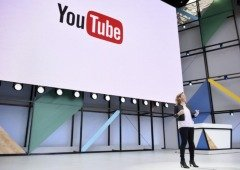 YouTube vai alterar a forma como as empresas de música reivindicam direitos de autor