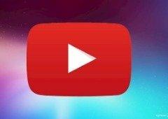 Youtube vai alterar maneira como mede popularidade dos vídeos