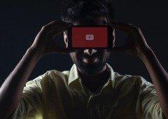 YouTube vai apagar todos os vídeos de cheats para jogos em 2021