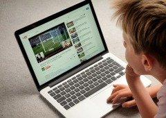 Youtube vai dar-te mais controlo sobre os vídeos recomendados