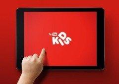 YouTube vai ficar mais seguro para crianças. Entende porquê