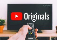YouTube vai em breve tornar os seus 'Originals' gratuitos