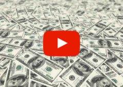 YouTuber de 9 anos ganha mais que PewDiePie e Mr Beast
