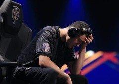 YouTuber foi banido de TODOS os jogos da EA. Vê a razão!