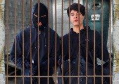 Youtubers arriscam-se a 4 anos de prisão depois de partida de mau gosto!