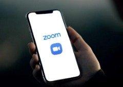 Zoom ajuda a bater recorde impressionante na App Store com números incríveis!