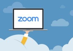 Zoom não vai receber novas funcionalidades graças às falhas de segurança, revela o CEO