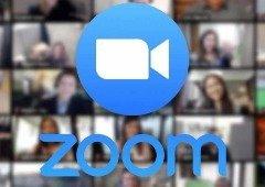 Zoom no Android ganha novidade que vais agradecer nas videochamadas