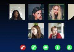 Zoom: nova funcionalidade confirma se a tua reunião está a ser aborrecida