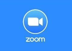 Zoom possui falha de segurança que expõe dados dos utilizadores a estranhos