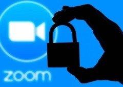 Zoom quer oferecer mais segurança aos seus utilizadores! Mas existe um limite
