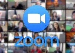 Zoom recebeu finalmente a mais desejada funcionalidade! Atualiza já!