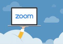 Zoom será a próxima grande rival da Google e Microsoft! Entende como