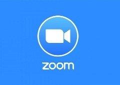 Zoom vai oferecer mais segurança aos seus utilizadores, mas com um senão