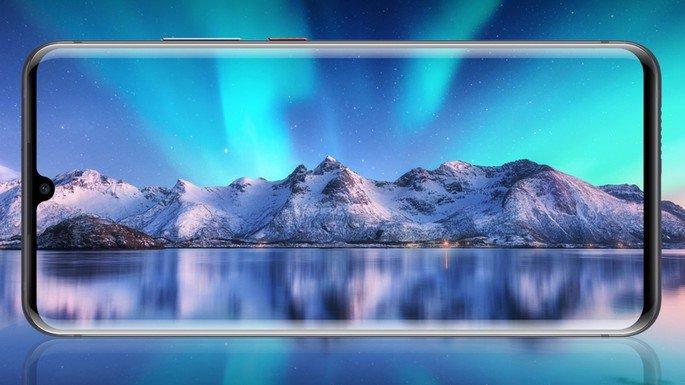 ZTE antecipa-se à Samsung e Xiaomi e revela o primeiro smartphone com Snapdragon 865