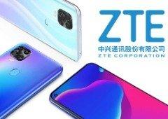ZTE Axon 11 SE é oficial! Um gama-média 5G que promete performance a preço de amigo!