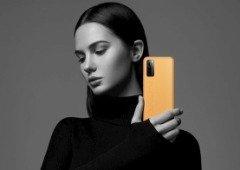 ZTE Axon 20 5G chega a Portugal: primeiro smartphone do mundo com câmara debaixo do ecrã
