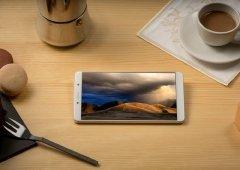 ZTE planeia lançar smartphone com velocidades de download incríveis!