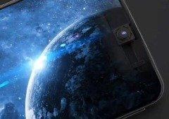 ZTE está prestes a lançar o primeiro smartphone com uma tecnologia muito esperada