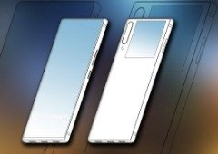 ZTE pode revolucionar ao lançar novo smartphone com dois ecrãs