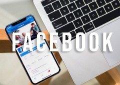 Zuckerberg inverte a tónica e vê como positiva a política de privacidade da Apple