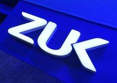 Zuk Edge surge online com novo conjunto de cores e revela o seu preço